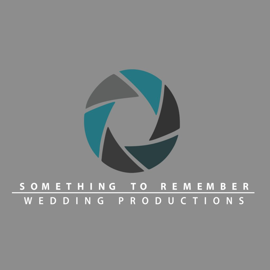 Something To Remember Wedding Productions