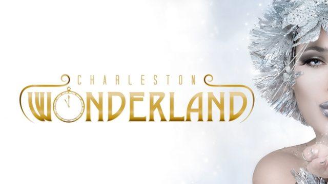 Charleston Wonderland 2017