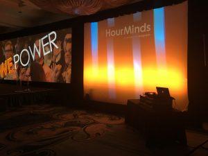 Snagajob Hourminds Conference