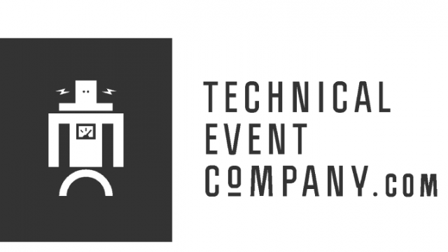 Technical Event Company Fiesta