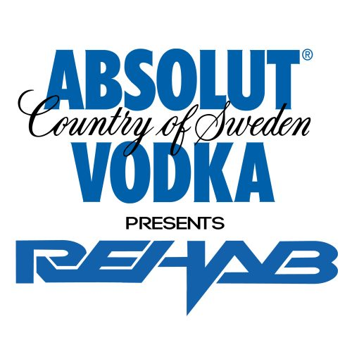 Official Absolut Dj